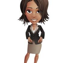 Serena Sincere Customer Service