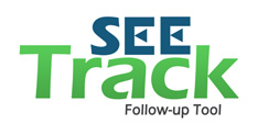 SEE Track