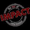 IMPACT-logo-250×250