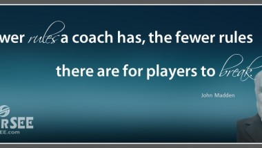 John-Madden-quote-380x214