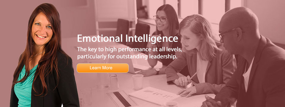 emotional intelligence training online in person learning
