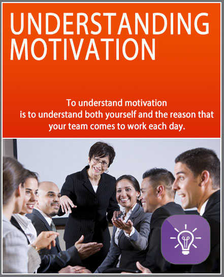 Understanding Motivation Micro Learning Online Snippet