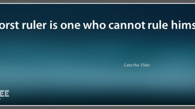 Cato-the-Elder-quote-380x214