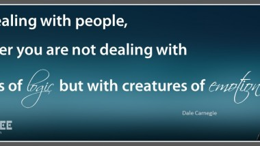 Dale-Carnegie-quote-380x214