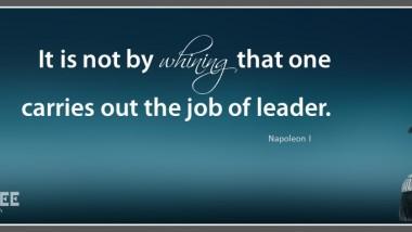 Napoleon-I-quote-380x214