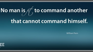 William-Penn-quote-380x214