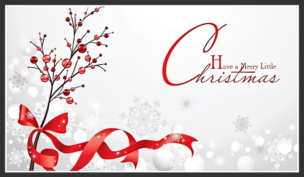 Merry Christmas from SEE