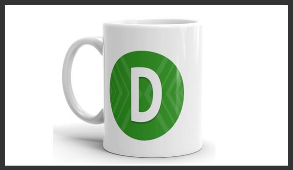 DiSC - D