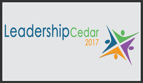 LeadershipCedar
