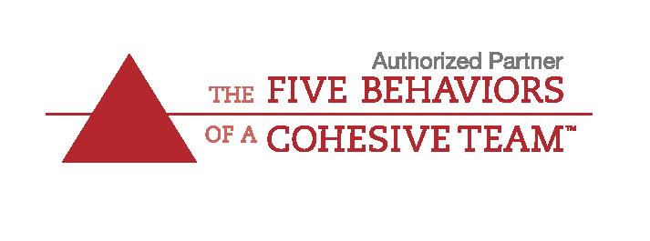 Five-Behaviors-Authorized-Partner