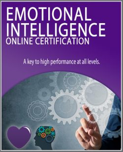 emotional-intelligence-online-certification