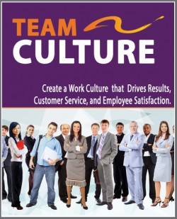 team-culture-training-team-building