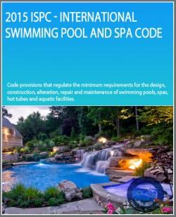 2015 ISPSC Code Provisions