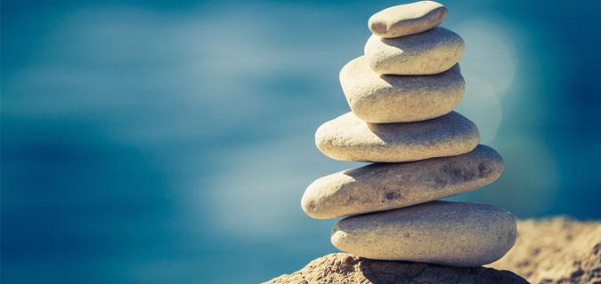 Mindfulness-in-the-Classroom online teacher professional development
