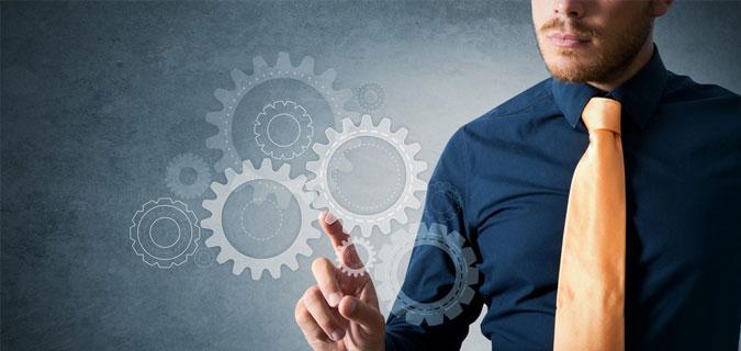 Pivot-Revitalize-Creativity-in-the-Classroom online teacher professional development