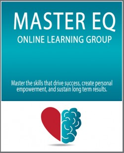 Master EQ Online Learning Group